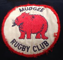 https://www.mudgeerugby.com/wp-content/uploads/2020/01/Club-Patch.jpg