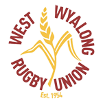 West Wylong Logo