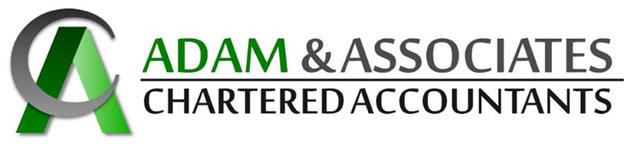 https://www.mudgeerugby.com/wp-content/uploads/2020/02/Adam-Associates-Logo.jpg