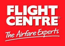 https://www.mudgeerugby.com/wp-content/uploads/2020/02/Flight-Centre.jpg