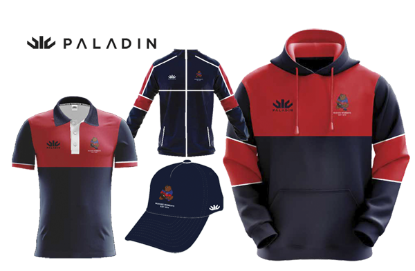 https://www.mudgeerugby.com/wp-content/uploads/2020/08/shop.png