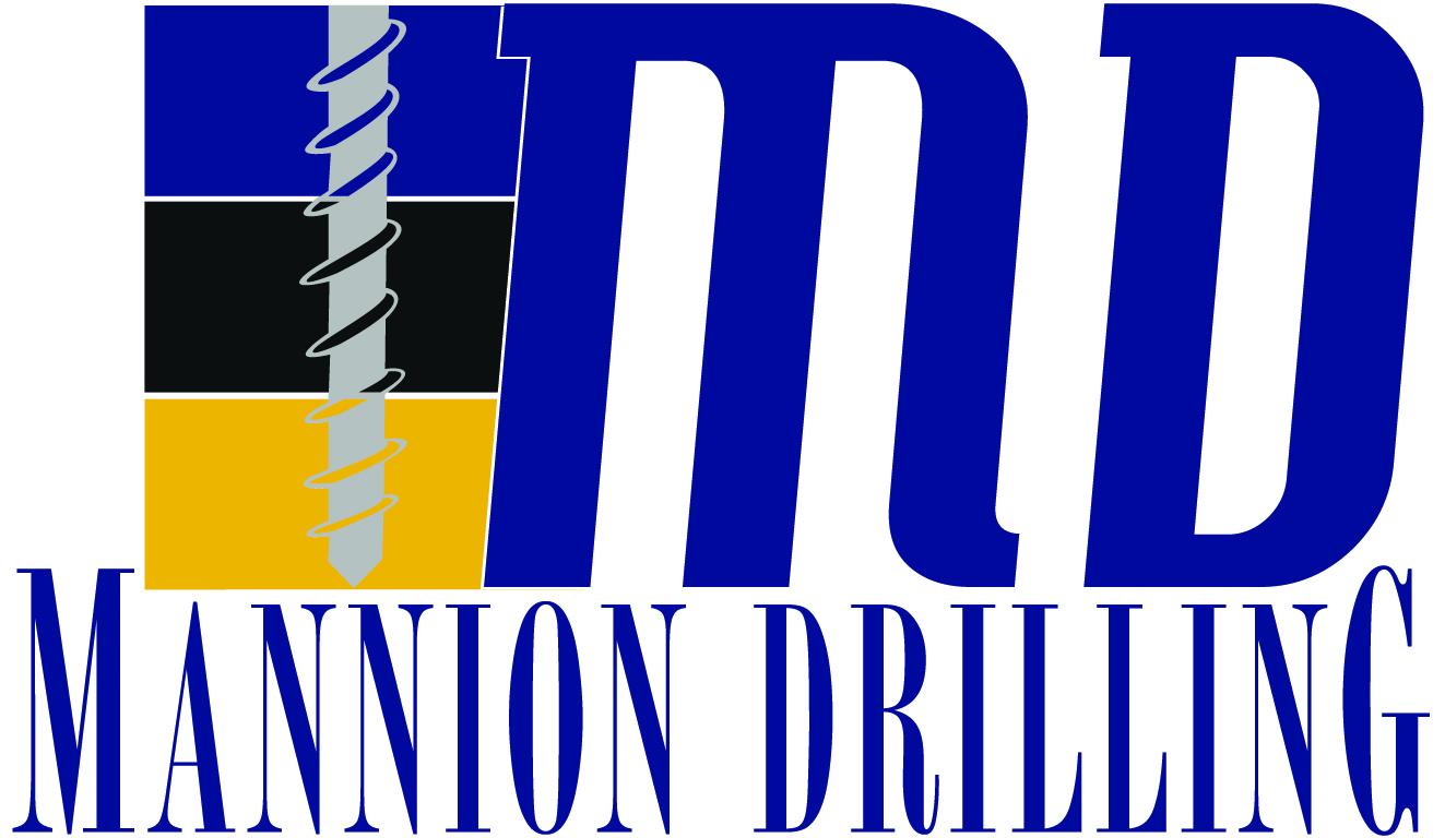 https://www.mudgeerugby.com/wp-content/uploads/2021/03/BUS_Marketing_Branding_Mannion-Drilling-Logo_20082019-Copy10839.jpg