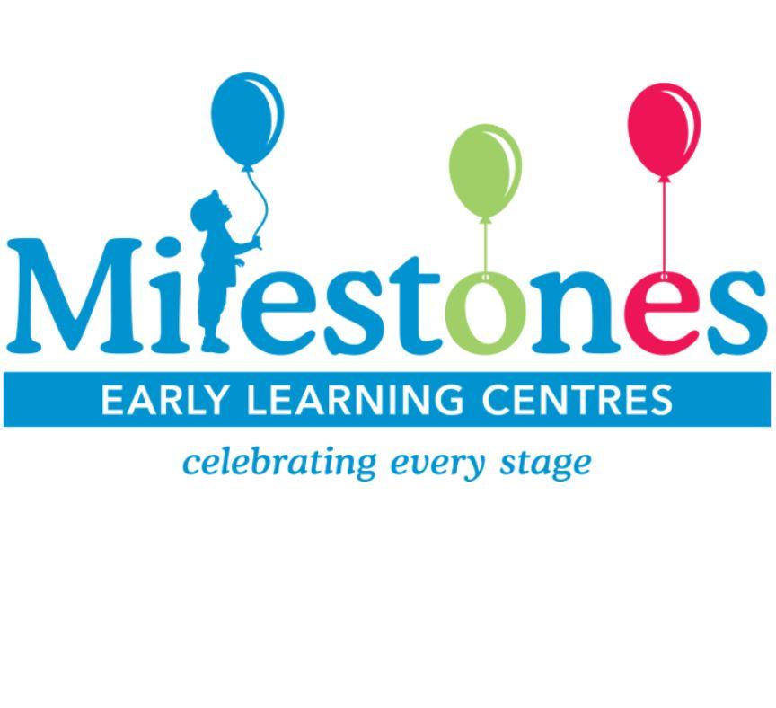 https://www.mudgeerugby.com/wp-content/uploads/2021/04/Milestones_logo2.jpg